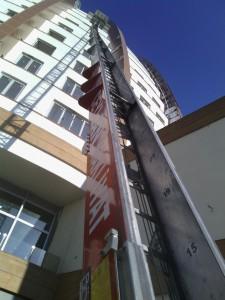 acibadem-kiralik-asansor