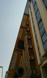 bakirkoy-asansor-kiralama